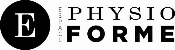 Blogue Espace Physio Forme